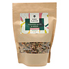 Pure Flavor Pure Toasted Nuts & Seeds 300g