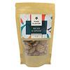 Pure Flavor Granola Bites Pecan & Gember 150g