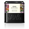 Mill & Mortar Chai True Cinnamon