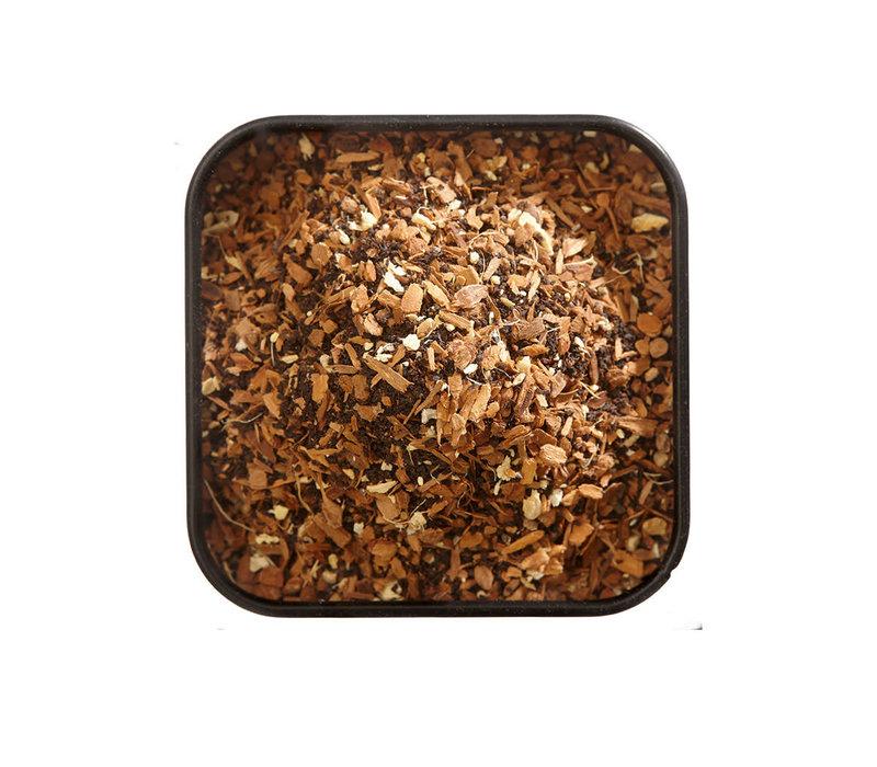 Chai True Cinnamon