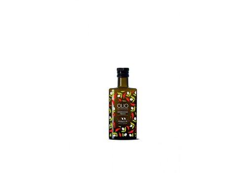 Muraglia Huile d'olive au piment