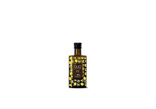 Muraglia Huile d'olive au citron