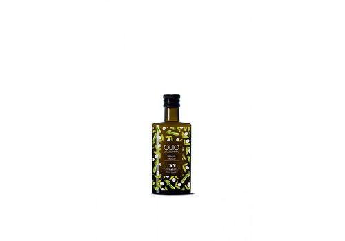 Muraglia Huile d'olive au céleri