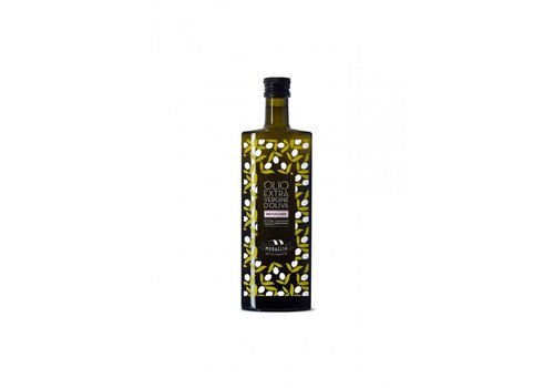 Muraglia Huile d'Olive Extra Vierge Fruité Moyenne 500ml