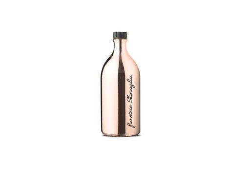 Muraglia Huile d'Olive Rosé Or