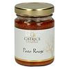 Catrice Gourmet Pesto rouge