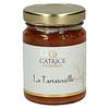 Catrice Gourmet Trempette La Tartatouille