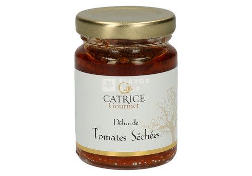 Catrice Gourmet Tapenade van Zongedroogde Tomaten