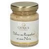 Catrice Gourmet Tapenade van Roquefort & Noten