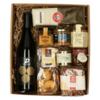 Flavor Shop Flavors of Belgium: Auxerrois