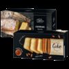 Likeur Cake met amaretto 400 g