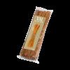 Bâtons de bretzel XXL 200 g - Or