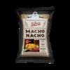 Tortilla Chips Macho Nacho - Foodhall