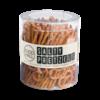 Bretzels salés - Foodhall