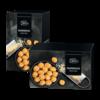 Kaaskoekjes - Food Atelier 60 g
