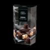 Bonbons - Food Atelier 164 g