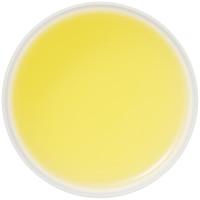 Kuki Houjichageroosterde Japanse Steeltjesthee Nr 270 Pure Flavor 70 g