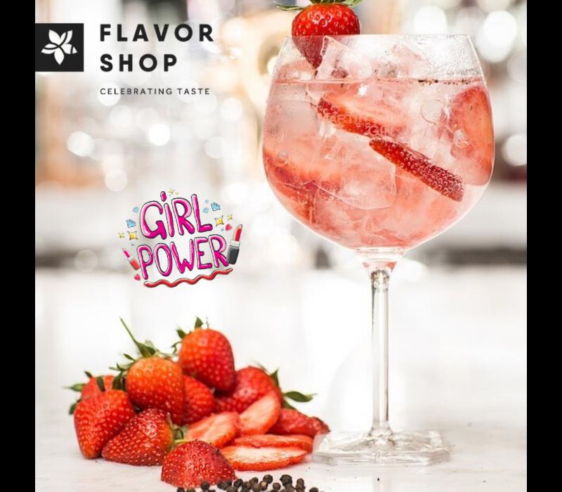 31/01/2020 - Gin Tonic Tasting Women Only
