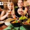 Flavor Shop 05/03/2020 - Workshop Thais