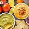 Flavor Shop Wordt verschoven - 02/04/2020 - Apero Workshop