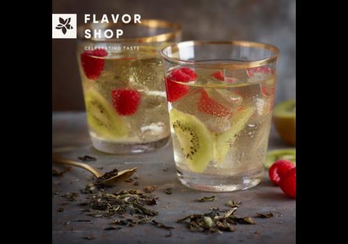 Flavor Shop 30/01/2020 - Mocktail Workshop