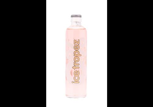 Ice Tropez 0% - cocktail sans alcool