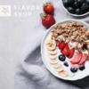 Flavor Shop 28/04/2020 - Powerontbijt