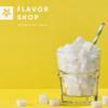 Flavor Shop 27/05/2020 - Suikerdetox