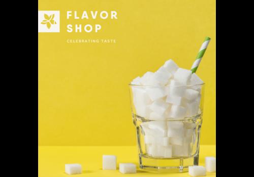 Flavor Shop Wordt verschoven - 27/05/2020 - Suikerdetox