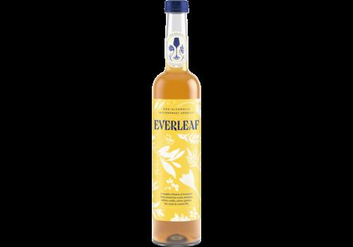 Everleaf - Apéritif doux-amer sans alcool