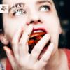 Flavor Shop Wordt verschoven - 01/04/2020 - Emo-eten