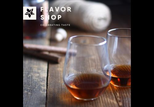 Flavor Shop 04/09/2020 - Rum Tasting