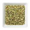 Pure Flavor Lime Blossoms Lindebloesem Pure Flavor infusie 40 g