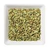 Pure Flavor Lime Blossoms - Lindebloesem