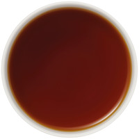 Rooibos nature Pure Flavor thee 80 g