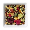 Pure Flavor Happy Fruits Fruitinfusie Pure Flavor 95 g