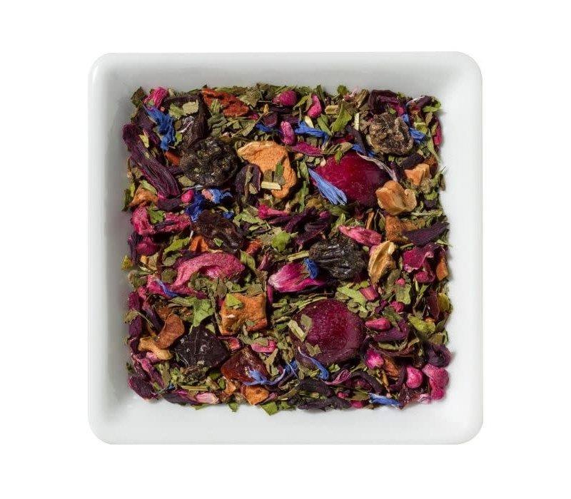 High Tea Hennepthee - Pure Flavor
