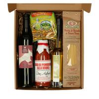 Flavor Moments: Luxe Hamsterpakket