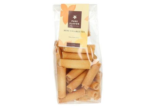 Pure Flavor Mini Cigarette Russe