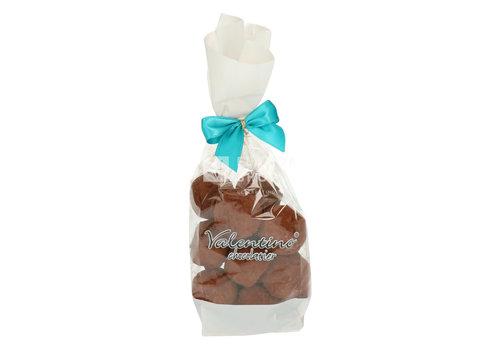 Valentino Chocolatier Truffes au cacao