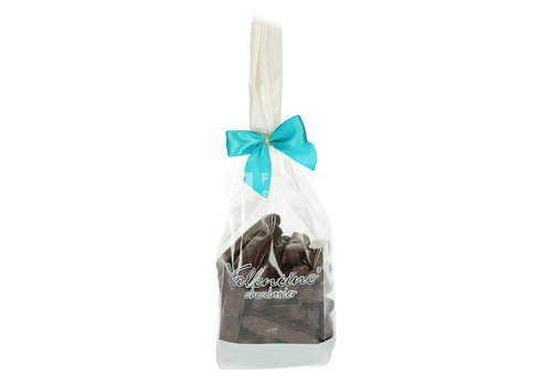 Valentino Chocolatier Gember met Fondant Chocolade