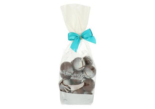 Valentino Chocolatier Truffes «Where Beer meets Chocolate»
