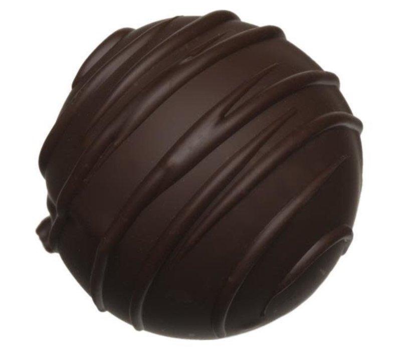 Truffels Noir de Noir 80%