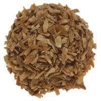 Truffels Cocos Locos Melk