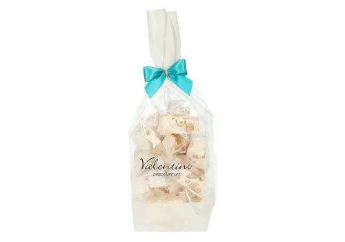 Valentino Chocolatier Nougat tendre