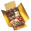 Valentino Chocolatier Ballotin e Pralines 1000g