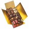 Valentino Chocolatier Ballotin de Pralines 750 g