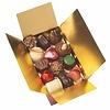Valentino Chocolatier Ballotin Pralines 500g