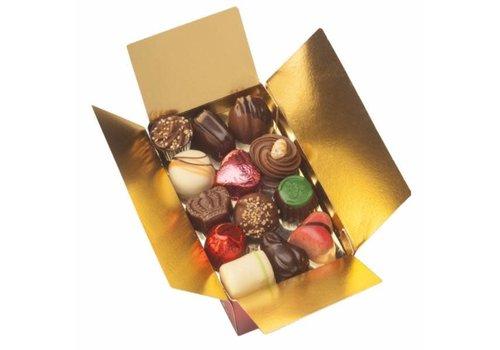 Valentino Chocolatier Ballotin 500g