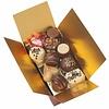 Valentino Chocolatier Ballotin Pralines 375 g